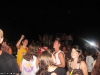 Fullmoon Party in Ko Phangan 1309