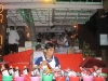 Fullmoon Party in Ko Phangan 1311