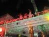 Fullmoon Party in Ko Phangan 1312