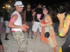 Fullmoon Party in Ko Phangan 1314