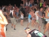 Fullmoon Party in Ko Phangan 1315