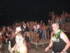 Fullmoon Party in Ko Phangan 1316