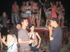 Fullmoon Party in Ko Phangan 1319