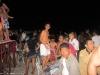 Fullmoon Party in Ko Phangan 1320