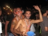 Fullmoon Party in Ko Phangan 1321