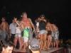 Fullmoon Party in Ko Phangan 1322