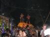 Fullmoon Party in Ko Phangan 1323