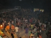 Fullmoon Party in Ko Phangan 1326