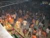 Fullmoon Party in Ko Phangan 1328
