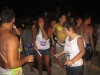 Fullmoon Party in Ko Phangan 1335
