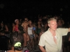 Fullmoon Party in Ko Phangan 1336