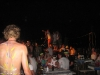 Fullmoon Party in Ko Phangan 1337