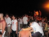 Fullmoon Party in Ko Phangan 1339