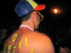 Fullmoon Party in Ko Phangan 1340