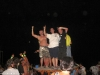 Fullmoon Party in Ko Phangan 1341