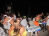 Fullmoon Party in Ko Phangan 1342