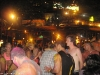 Fullmoon Party in Ko Phangan 1344