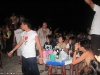 Fullmoon Party in Ko Phangan 1345