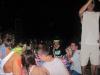 Fullmoon Party in Ko Phangan 1346