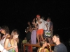 Fullmoon Party in Ko Phangan 1347