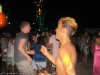 Fullmoon Party in Ko Phangan 1351