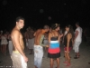 Fullmoon Party in Ko Phangan 1356
