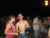 Fullmoon Party in Ko Phangan 1357