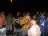 Fullmoon Party in Ko Phangan 1358