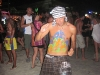 Fullmoon Party in Ko Phangan 1360