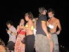 Fullmoon Party in Ko Phangan 1362