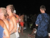 Fullmoon Party in Ko Phangan 1363