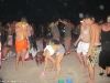 Fullmoon Party in Ko Phangan 1364