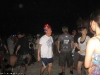 Fullmoon Party in Ko Phangan 1366