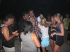 Fullmoon Party in Ko Phangan 1368
