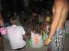 Fullmoon Party in Ko Phangan 1369