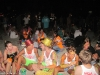 Fullmoon Party in Ko Phangan 1370