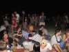 Fullmoon Party in Ko Phangan 1371