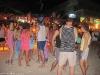 Fullmoon Party in Ko Phangan 1372