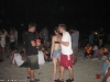 Fullmoon Party in Ko Phangan 1373
