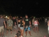 Fullmoon Party in Ko Phangan 1375