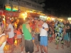 Fullmoon Party in Ko Phangan 1376