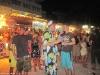 Fullmoon Party in Ko Phangan 1378