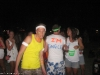 Fullmoon Party in Ko Phangan 1379