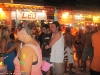Fullmoon Party in Ko Phangan 1380