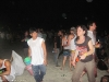 Fullmoon Party in Ko Phangan 1382