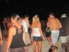 Fullmoon Party in Ko Phangan 1384