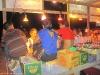 Fullmoon Party in Ko Phangan 1385