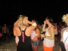 Fullmoon Party in Ko Phangan 1386