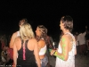 Fullmoon Party in Ko Phangan 1387