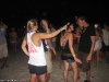 Fullmoon Party in Ko Phangan 1388